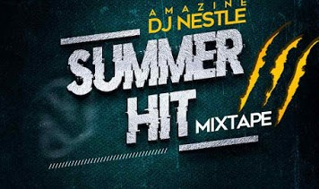 dj-nestle-summer-hitz-mixtape-vol-3-download