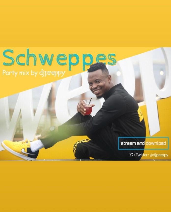 dj-preppy-schweppes-mix-download