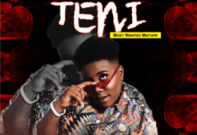 dj-young-best-of-teni-mix-2011-2020-download