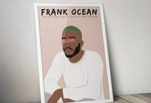 Frank Ocean Mixtape Nostalgia - Best Of Frank Ocean Songs Mix Soundcloud