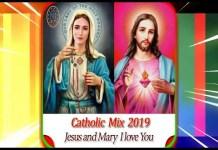 Mdundo Catholic Mix Songs - Mdundo Com Catholic Songs Download