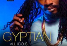 best of gyptian mixtaepe dj mix mp3 download roots reggae mixtape