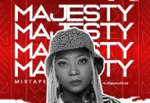 9jaflaver music mix - dj berry her majesty mix download