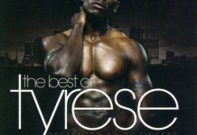dj finesse the best of tyrese mixtape mp3 download dj mix