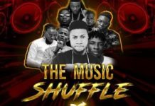 dj mac the music shuffle mix december mp3 download