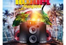 dj manni new reggae invasion vol 7 mix download