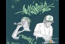 hard-time-riddim-mixtape-hard-times-reggae-mix-download