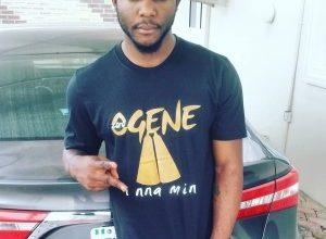 igbo ogene mixtape mp3 download- ogene dj mix