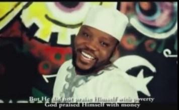 Muslim DJ Mix - Naija Muslim Song DJ Mix - Islamic Songs DJ Mix Download