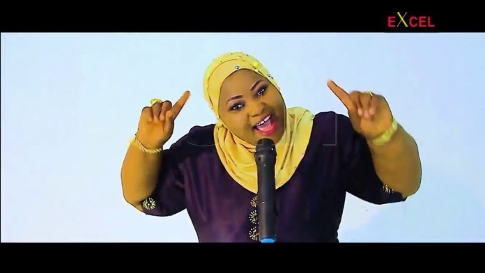 Yoruba Islamic Mixtape - Download Yoruba Islamic Audio Songs