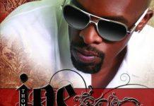 best of joe thomas mixtape free mp3 download