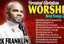 Nigeria christian songs free download