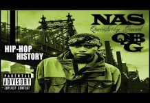 Best Of Nas DJ Mix Mixtape Mp3 Download
