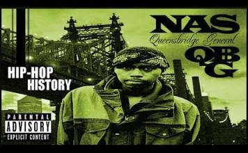 Best Of Nas DJ Mix Mixtape Mp3 Download