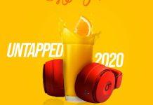 DJ Juicy 2020 Untapped Mixtape - Latest 2020 DJ Mix Download