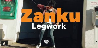 Latest Zanku DJ Mix 2020 Mp3 Download - Zanku Dance Mixtape