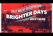 Brighter Days Riddim Mega Mix Mp3 Download