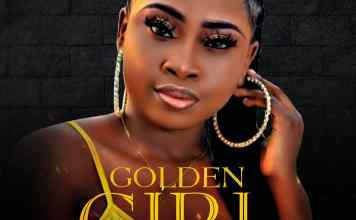 DJ Ayi Golden Girl Mix Mixtape - Download Party Mix 2020