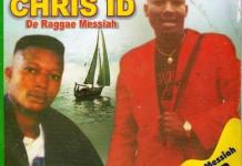 Download Best Of Chris ID Mixtape Mix Mp3 Download