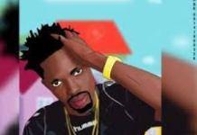 Mr Benson DJ Mixtape Download - Best Of Mr Benson Mp3 Download