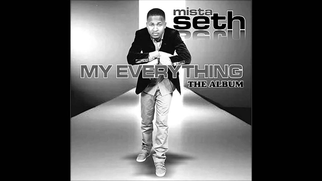 Mista Seth Songs Mp3 Download - Best Of Mista Seth DJ Mix Mixtape
