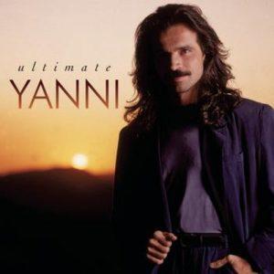 Best Of Yanni DJ Mix Mixtape Mp3 Free Download - Yanni Greatest Hits
