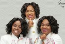 Best Of Daughters Of Glorious Jesus Mixtape Mix Mp3 Download