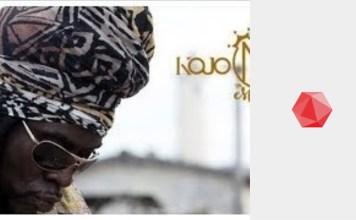 Best Of Kojo Antwi Mix Mixtape Mp3 Download - Kojo Antwi Songs Mix Mp3 Download