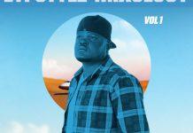 DJ Dinnixs Lyfstyle Mixology Vol 1 - Fresh Popular Demand Mp3 Download