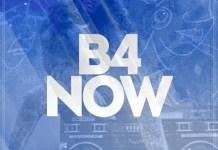 DJ Ken Gifted B4Now Mix - Download Naija Old School Mix 70s 80s 90s