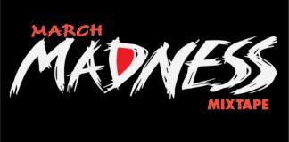Exclusive DJ Pojam March Madness Mix - 9ja Mix 2020 Mp3 Download