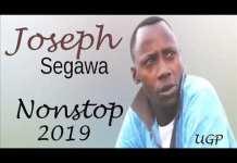 Joseph Segawa Songs Mp3 Download Free - Gwomanyi By Joseph Segawa Audio Mp3 Download