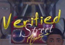 Sureloaded Ft DJ Baslex Verified Street Mixtape - Nigeria Street DJ Mix