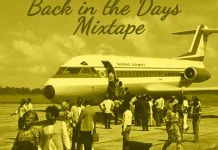 dj final back in the days mix download