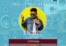 Best Of Classiq DJ Mix - Classiq Sarki Mixtape Download