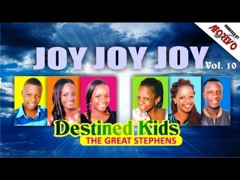 Best Of Destined Kids Songs DJ Mix Mixtape - Destiny Kids I Will Fly