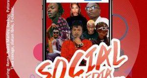 Dj Baddo Social Media Mix