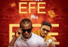 DJ Gambit Best Of Efe Mix