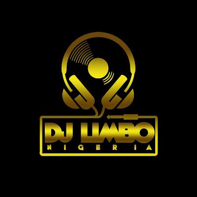 dj-limbo-best-of-cynthia-morgan-madrina-video-mix