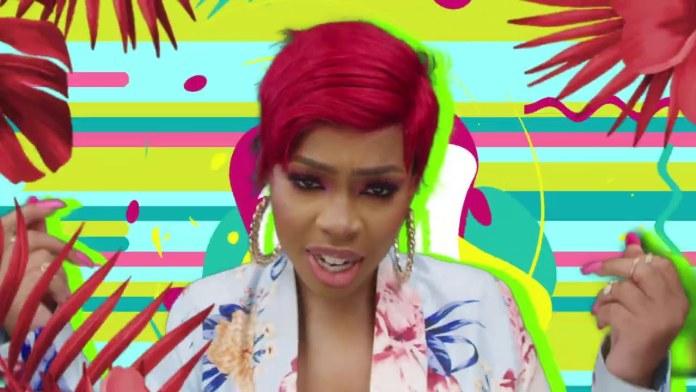 best of Tori Keeche DJ Mixtape Mix Mp3 Download - Tori Keeche Yoga Mp3
