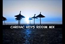 Cardiac Bass Riddim Mix Mp3 Download - Cardiac Bass Riddim Full promo