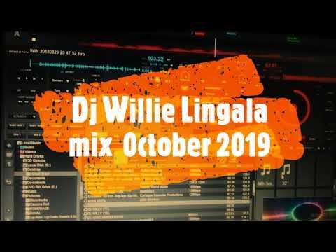 DJ Abixx All Stars Lingala Mix Mp3 Download - Lingala Rhumba Mix Mp3 Download
