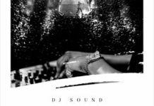DJ Sound Exclusive Vibes Mixtape
