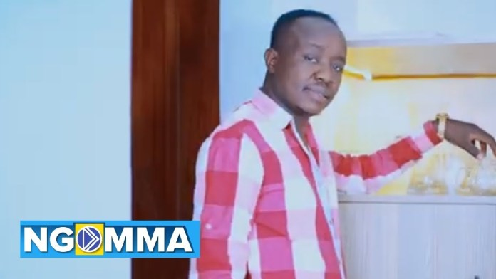 Best Of Mighty Salim Gospel Songs Mix Mp3 Download - Mighty Salim Mugithi Mix