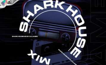 DJ Lambo Shark House Mix