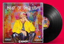 Best Of Dej Loaf DJ Mix Mixtape Mp3 Download - Dej Loaf First Mixtape