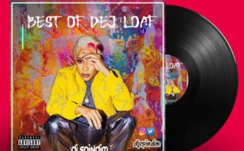 Best Of Dej Loaf DJ Mix Mixtape Mp3 Download - Dej Loaf First Mixtape
