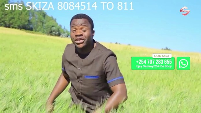 Best Of William Yilima DJ Mix Mp3 Download - William Yilima All Songs Free Download