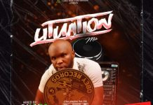 DJ Limbo Lituation Party Mix