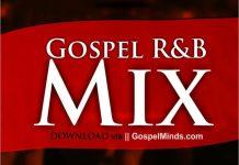 Hip Hop Gospel Mix Mp3 Download